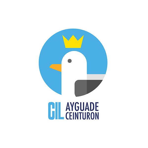 CIL Ayguade Ceinturon