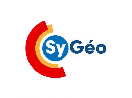 Sygeo