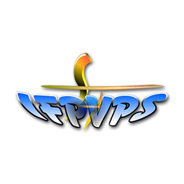 IFPVPS